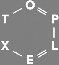 Топлекс оптовая компания